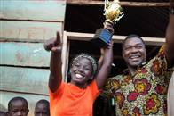 Queen of Katwe Photo 3
