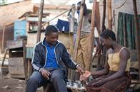 Queen of Katwe Photo 4
