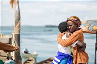Queen of Katwe Photo 7