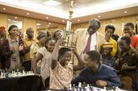 Queen of Katwe Photo 21