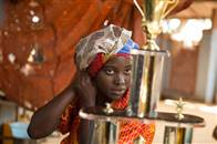 Queen of Katwe Photo 9
