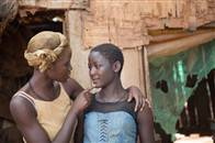 Queen of Katwe Photo 10