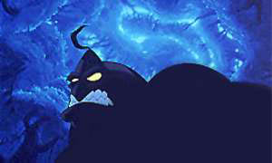 Quest For Camelot Photo 10 - Large