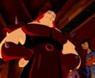 Quest For Camelot Photo 18