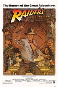 Raiders of the Lost Ark Photo 1