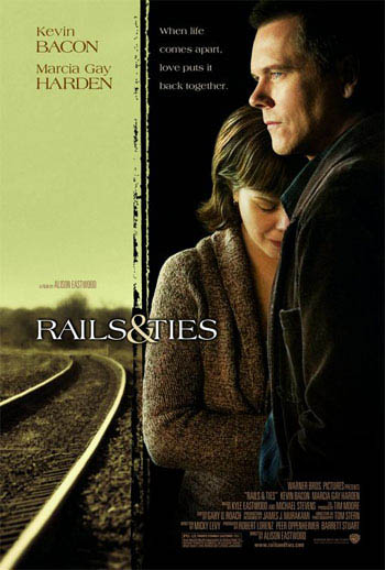 Rails & Ties Photo 18 - Large