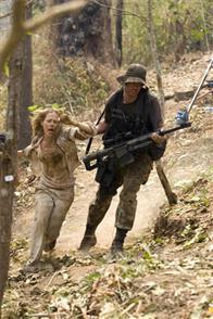 Rambo Photo 6