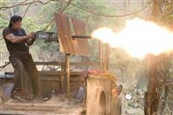 Rambo Photo 3