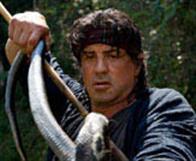 Rambo Photo 10