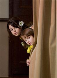 Ramona and Beezus Photo 8