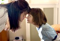 Ramona and Beezus Photo 7