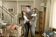 Ramona and Beezus Photo 5