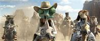 Rango Photo 17
