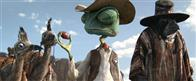 Rango Photo 18