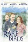 Rare Birds Movie Poster