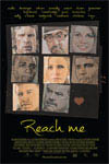Reach Me movie trailer