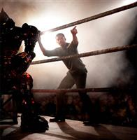 Real Steel Photo 10