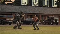Real Steel Photo 5