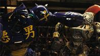 Real Steel Photo 4
