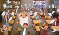 Recess: School's Out Photo 2