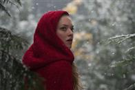 Red Riding Hood Photo 25