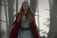 Red Riding Hood Photo 28