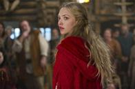 Red Riding Hood Photo 14