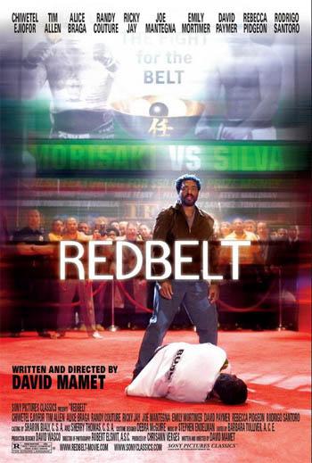 Redbelt Photo 14 - Large