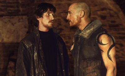 Reign of Fire Photo 5 - Large