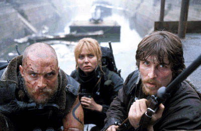 Reign of Fire Photo 8 - Large