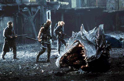 Reign of Fire Photo 7 - Large
