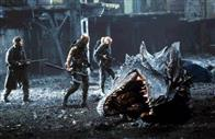 Reign of Fire Photo 7