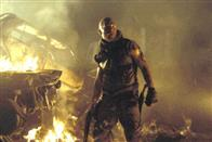 Reign of Fire Photo 16