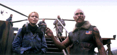 Reign of Fire Photo 2 - Large