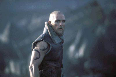 Reign of Fire Photo 15 - Large