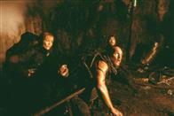 Reign of Fire Photo 17