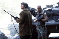 Reign of Fire Photo 10