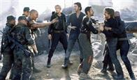 Reign of Fire Photo 4