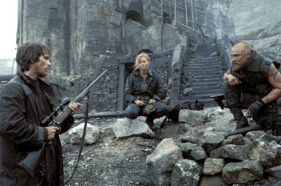 Reign of Fire Photo 13 - Large
