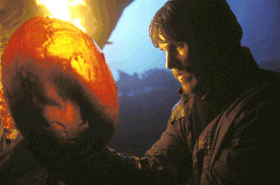 Reign of Fire Photo 14 - Large