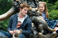 Remember Me Photo 4