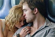 Remember Me Photo 9