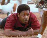 Remember The Titans Photo 7 - Large