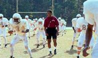 Remember The Titans Photo 1
