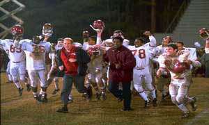 Remember The Titans Photo 2 - Large