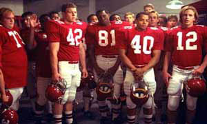Remember The Titans Photo 5 - Large