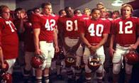Remember The Titans Photo 5