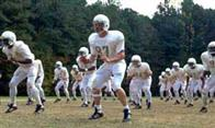 Remember The Titans Photo 6