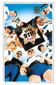 Reno 911!: Miami Photo 16