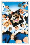 Reno 911!: Miami Movie Poster